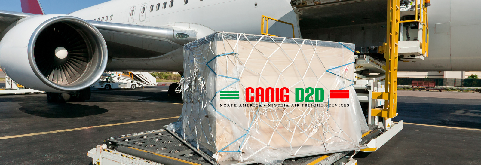 cargoandtransport