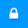 securedware